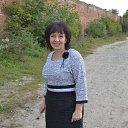 Фото Лариса, Пенза, 58 лет - добавлено 15 сентября 2013