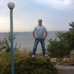 Вячеслав, , Доманевка