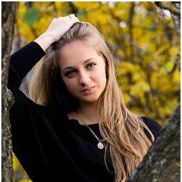 Наталья, 23 года, Павловская