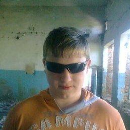 Роман, 28 лет, Скопин