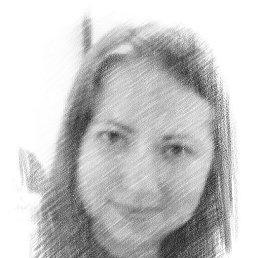 Александра, 36 лет, Фоки