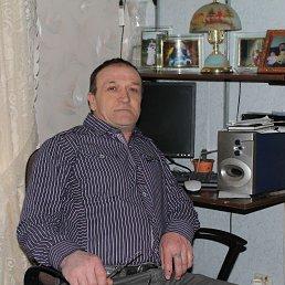 игорь Я, 61 год, Усть-Кинельский