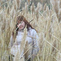 Люка Crazy, 29 лет, Рубцовск