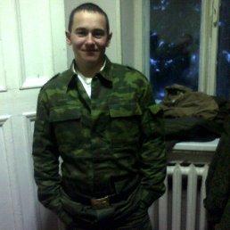 Ильдус, 27 лет, Кильмезь