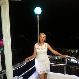 татьяна, 44 года, Ярцево