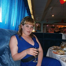 Svetlana, 29 лет, Железногорск-Илимский