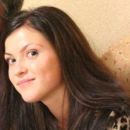 Юлия, 26 лет, Кузнецк