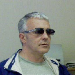 юрий, 55 лет, Иваново