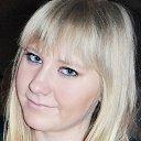 Фото Маша, Нижний Новгород, 27 лет - добавлено 6 сентября 2013