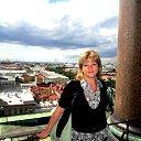Фото Светлана, Санкт-Петербург, 45 лет - добавлено 23 июля 2013