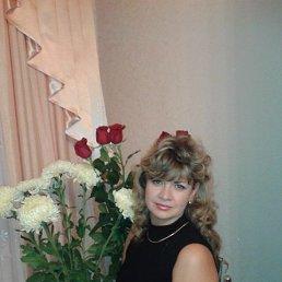 Наталия, 49 лет, Мариуполь