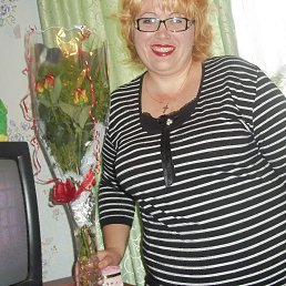 elena, 40 лет, Архара