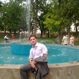 Игорь, 39 лет, Геническ
