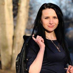Екатерина, 29 лет, Мариуполь