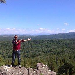 Степан, 30 лет, Колывань