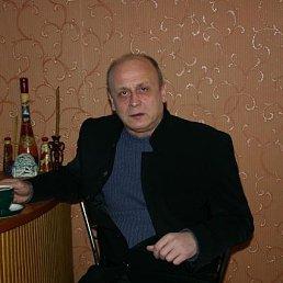Юрий, 56 лет, Славута