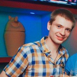 Иван, 28 лет, Михайлов