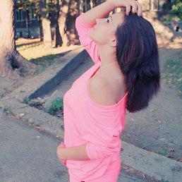 Аленка, 26 лет, Днепропетровск - фото 5