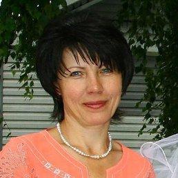 Любовь Старцева, 52 года, Майма