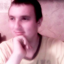 Юра, 25 лет, Новотроицкое