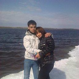 Андрей, 33 года, Елховка