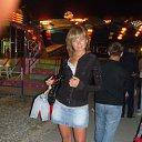 Фото Света, Самара, 38 лет - добавлено 25 июля 2013 в альбом «Мои фотографии»