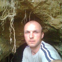 МИХАИЛ, 38 лет, Новопсков