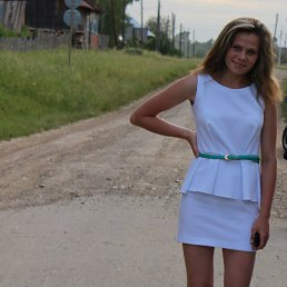 Оксана, 24 года, Аспа
