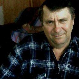 Виктор, 56 лет, Пятихатки