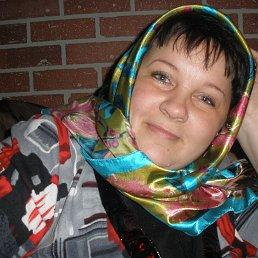 Ольга, 44 года, Калуга