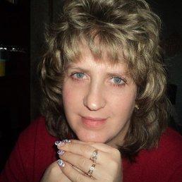 Ирина, 41 год, Дебальцево