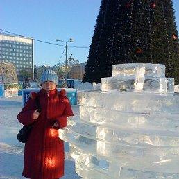Фото Svetlana, Пермь, 30 лет - добавлено 5 декабря 2013