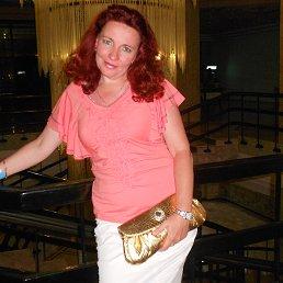 Наталья, 51 год, Гатчина
