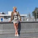 Фото Наталья, Красноярск, 51 год - добавлено 4 ноября 2013