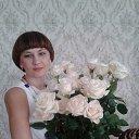 Фото Лариса, Екатеринбург - добавлено 1 августа 2013 в альбом «Мои фотографии»