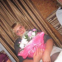 Юлия Артюшенко, 33 года, Карасук