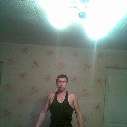 Николай, 48 лет, Миллерово