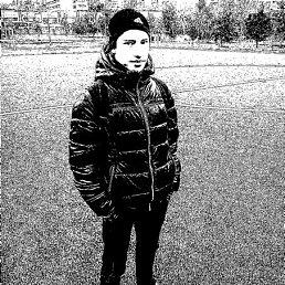 Игорь, 24 года, Королев