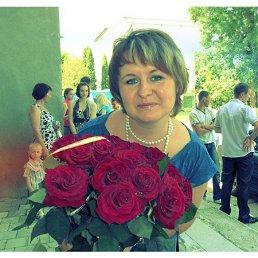 Вера Дмитриева, 29 лет, Новгород-Северский