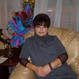 Галина, 56 лет, Пролетарск