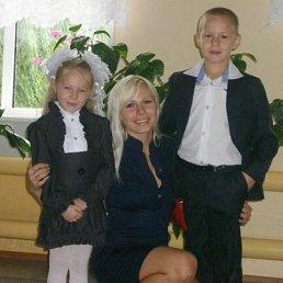 Лена Ашурко, 31 год, Белая Гора