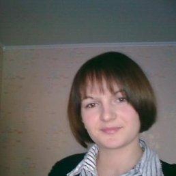 Настя, 30 лет, Шумерля
