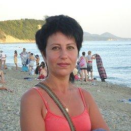 Olga, 52 года, Можга