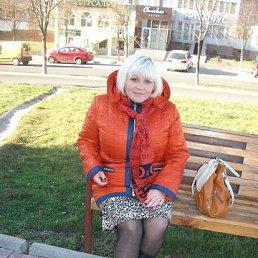 Лена, 48 лет, Южноукраинск