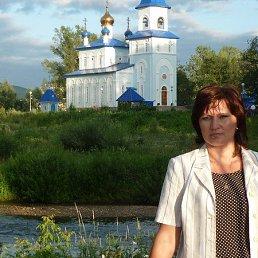 Наталья, 50 лет, Аша