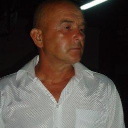 Юліан, 61 год, Галич