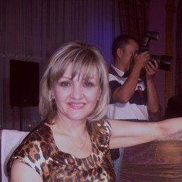 Татьяна, Маргилан, 54 года