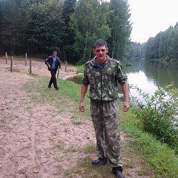 Алексей, 28 лет, Дивеево