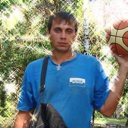 Роман, Тарасовский, 42 года