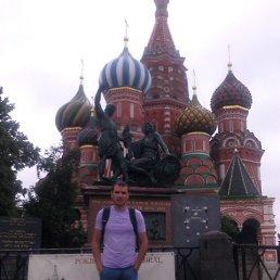 Vladimir, 37 лет, Стрый